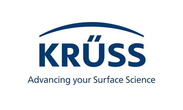 Logo KRÜSS