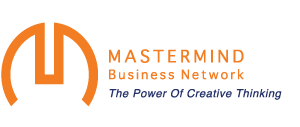 Mastermind Business Network Logo