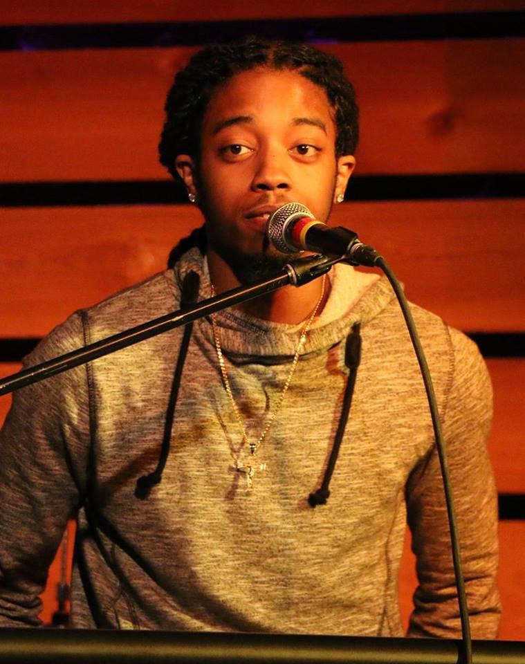TK Sings