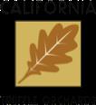 California Truffle Orchards
