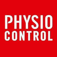 Physio Control Image