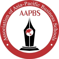 AABPS Logo