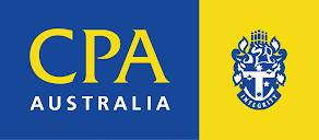 https://www.cpaaustralia.com.au