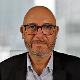 Diego Ricci | Amministratore di MarkCom