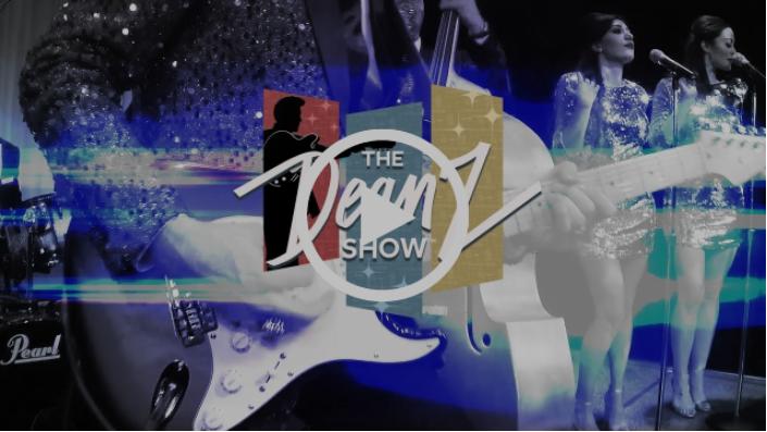 Dean Z Promo Video
