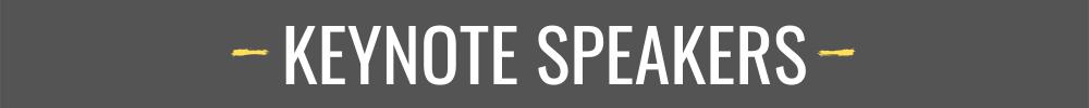 keynote_speakers