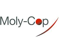 Moly-Cop