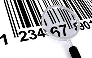Product Traceability