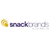 Snack Brands