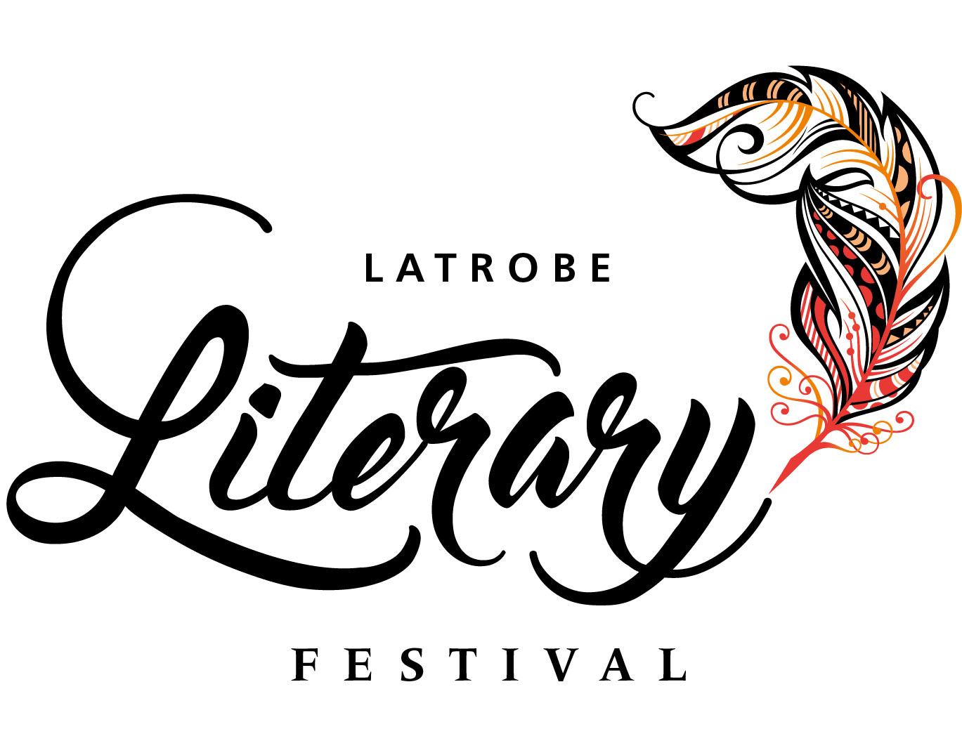 Latrobe Literary Festival