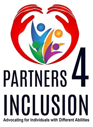 Partners 4 Inclusion
