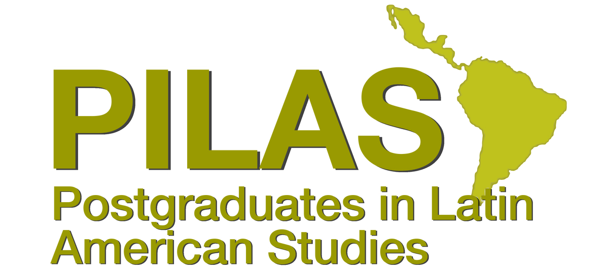 PiLAS Logo