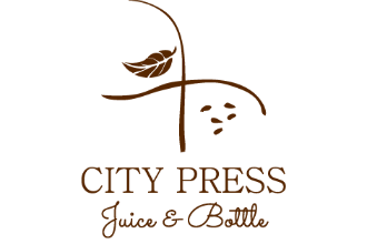 City Press Juice