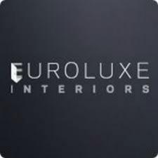 Euroluxe
