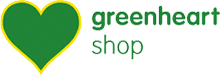 Greenheart shop
