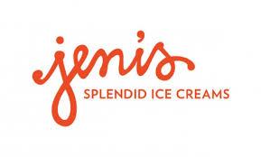 Jeni's