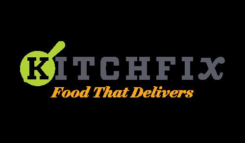 Kitchfix