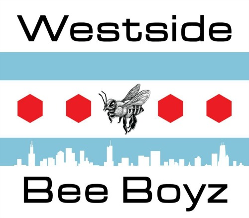 West Side Bee Boyz logo