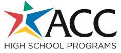 ACC HSP Logo