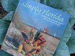 Simply Florida Cookbook