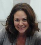 Julia Shalet