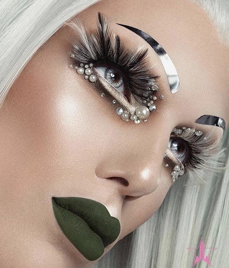 Lipsticknick Beauty Tour New York City Tickets Sat Mar