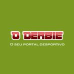 Jornal O Derbie