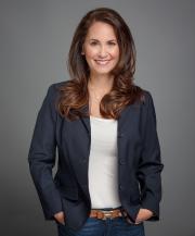 Jennifer Walzer Berkowitz