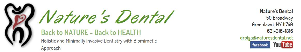 Natures Dental