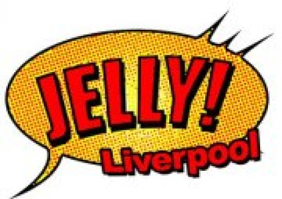 Jelly Liverpool