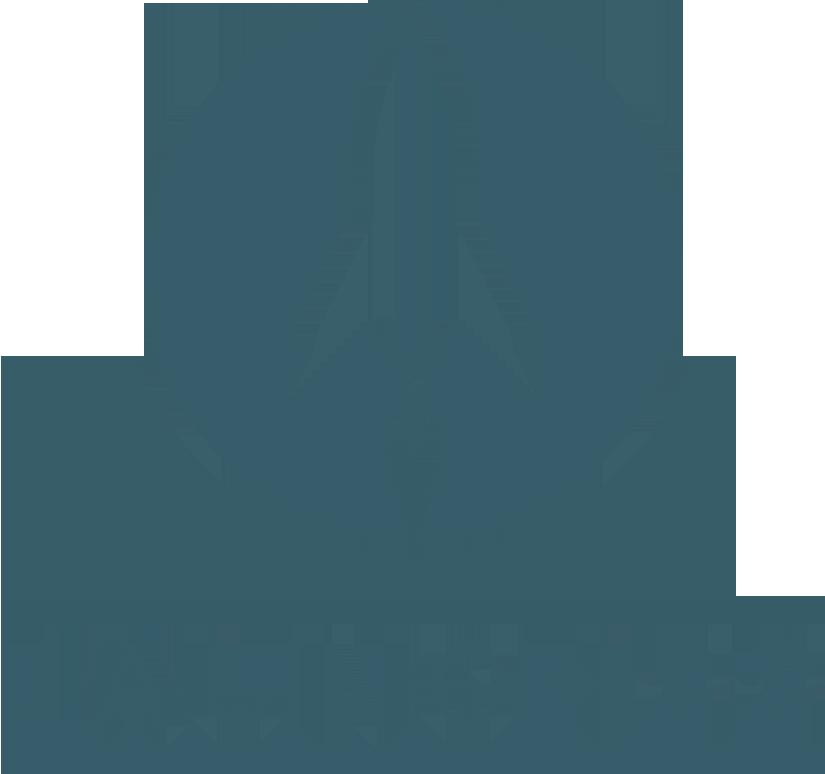 Launch 22