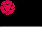 logo mstc