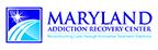 Maryland Addiction Recovery Center