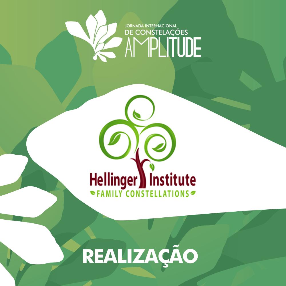 Hellinger Institute Canada