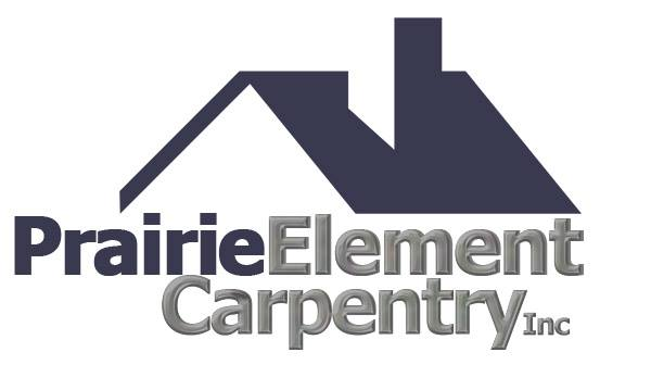 Entertainment Sponsor - Prairie Element Carpentry