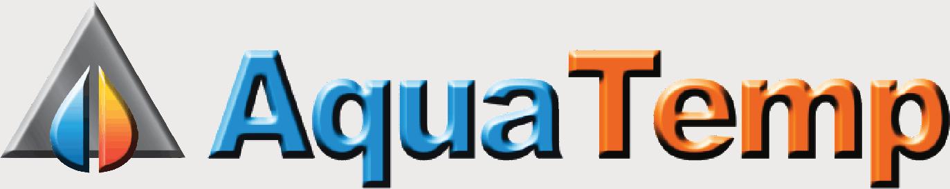 Aqua Temp