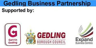 Gedling Business Partnership