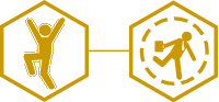Quantensprung oder Hamsterrad