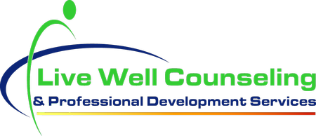 Live Well Counseling and Professional Development Services