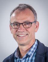 Ulrich Neuenhausen Foto