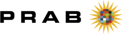 PRAB Logo