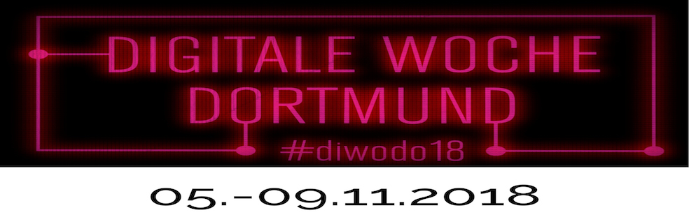 #diwodo18