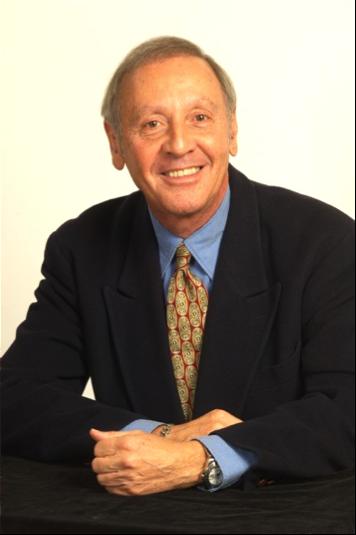 Roger Gian