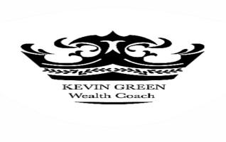 Kevin Green 2 Day Wealth Intensive Training FREE SEAT. 10th...
