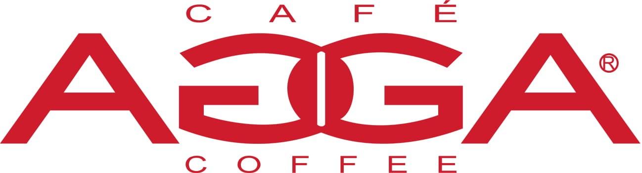 Café AGGA