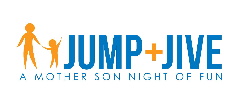 Jump + Jive Logo