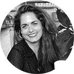 Nioma Narissa Salder Headshot