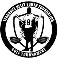Terrance Kelly Youth Foundation 3rd Annual Golf Tournament