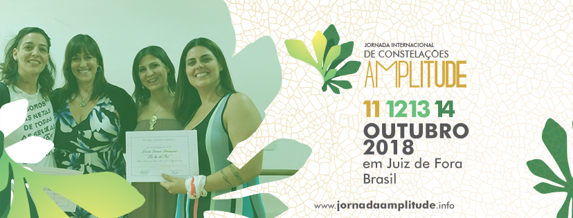 Ana Carolina Durante, Marina Toledo, Mauge Sereni e Lilian Werneck