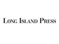 Long Island Press Logo